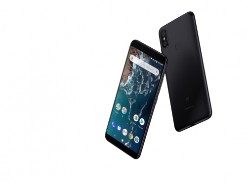 Top smartphone a 200 euro