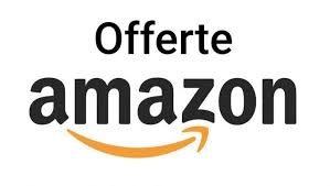 La lista dei 10 top oggetti tech economici su Amazon