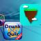 App LRSdeCo