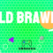 Hold Brawl Free Android and iOS Game